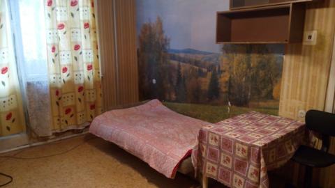 1 к квартира Королев улица Калининградская - Фото 5