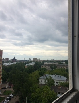 Продажа квартиры, Иваново, Ул. Фурманова - Фото 3
