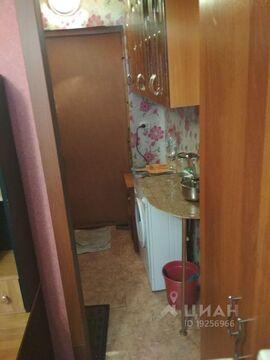 Аренда комнаты, Кемерово, Ул. Космическая - Фото 2