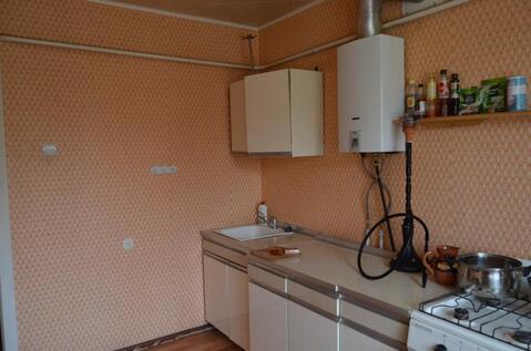 Двухкомнатная квартира ул. Ростовская - Фото 5