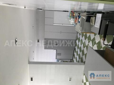 Аренда офиса 2000 м2 м. Пятницкое шоссе в особняке в Митино - Фото 4