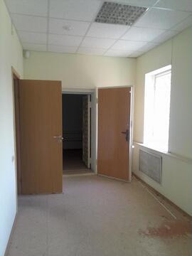 Сдается Офис. , Новозыбков город, Наримановская улица 2 - Фото 2