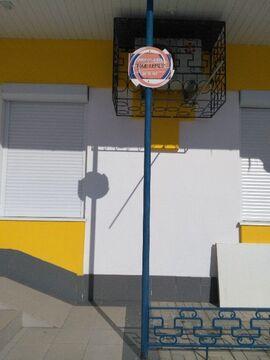 Продажа офиса, Тольятти, Ул. Мурысева - Фото 2