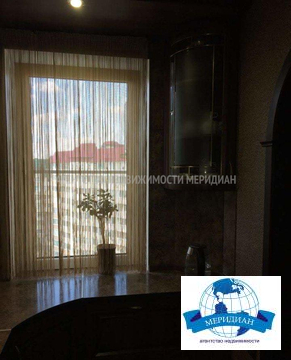 Продажа квартиры, Ставрополь, Макарова пер. - Фото 4