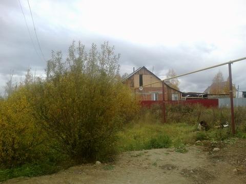 Земельные участки, ул. Озерная - Фото 3