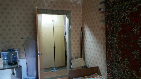 4 ком.квартира по ул.Спутников д.13 - Фото 3