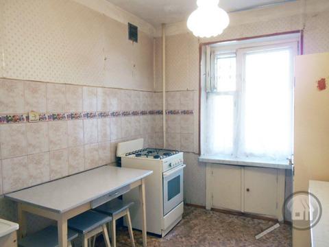 Продается 4-комнатная квартира, ул. Антонова - Фото 2