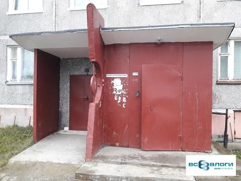 Продажа квартиры, Новодвинск, Ул. Южная - Фото 3