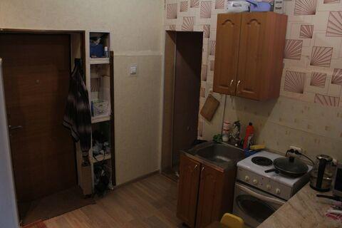 Морозова 43 (2-к квартира) - Фото 3