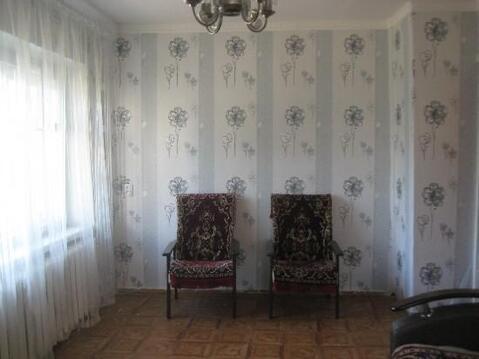 Продажа квартиры, Жигулевск, Самарская Жиг. - Фото 2