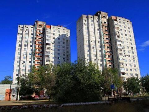 Подажа 2комн.кв. по ул. Никитина,131 - Фото 1