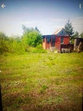 Продажа дачи, Рамонский район, 2 линия - Фото 2