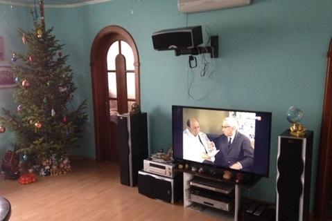 Срочно 3 к квартира Водопьянова - Фото 4