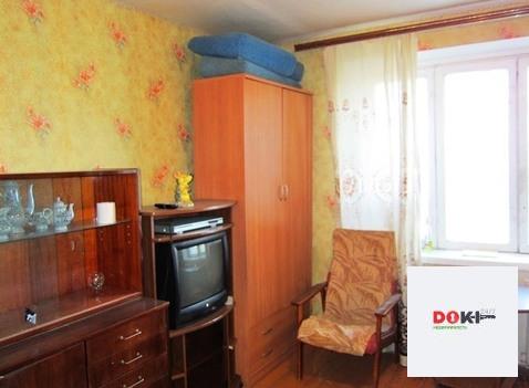 Комната в городе Егорьевск по суперцене! - Фото 4
