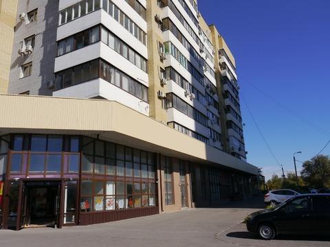Офисные помещения на пр. Жукова, 112 с арендосъемщиками - Фото 1