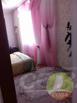 Продажа дома, Камышевка, Шатровский район - Фото 3