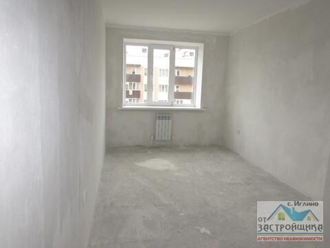 Продам 1-к квартиру, Иглино, улица Ворошилова 28г - Фото 5