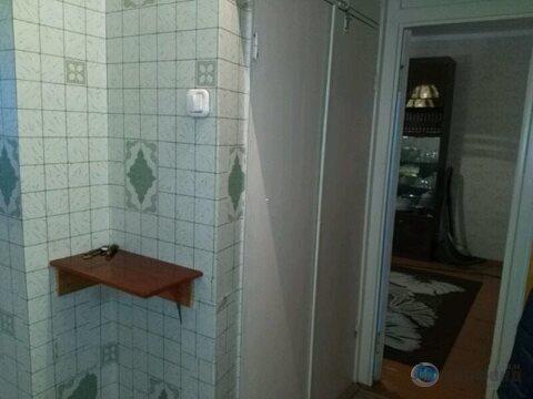 Продажа квартиры, Усть-Илимск, Димитрова - Фото 1