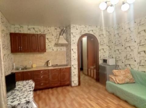 Продажа квартиры, Тюмень, Судоремонтная - Фото 4