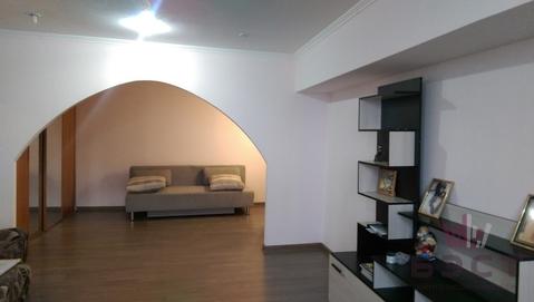 Квартира, Крауля, д.10 - Фото 4