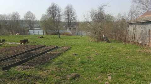 Продам участок Истринский район, д. Кореньки - Фото 3