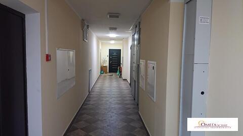 Продам 2-к квартиру, Москва г, улица Лобачевского 118к5 - Фото 5