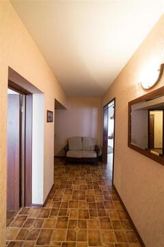 Продается дом (коттедж) по адресу с. Ярлуково, ул. Набережная 175 - Фото 3