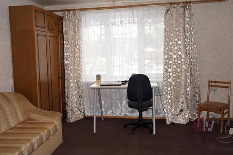 Квартира, ул. Бакинских Комиссаров, д.100 - Фото 1