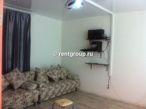 Аренда дома посуточно, Уфа - Фото 5