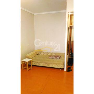 Продажа комнаты по ул Коммунистическая 40а - Фото 4