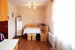 Отличная Просторная 2-ая квартира - Фото 2