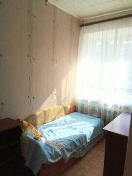 Продается квартира в Конаково на Волге! - Фото 5