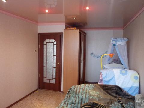 Квартира, ул. Андреева, д.7 к.А - Фото 3