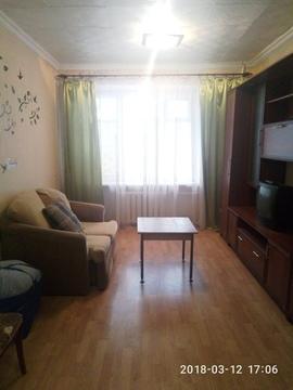 Продается комната в общежитии 17.5м в г.Жуковский, ул.Туполева, д.16 - Фото 2