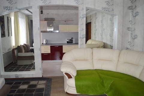 Сдам отличную квартиру в центре города - Фото 2