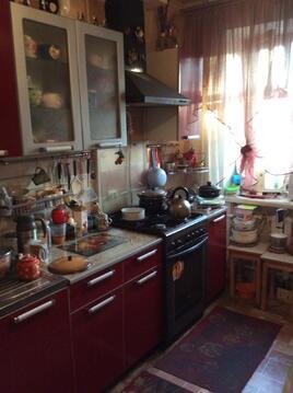 Продается 4-к квартира в г.Грязи - Фото 5