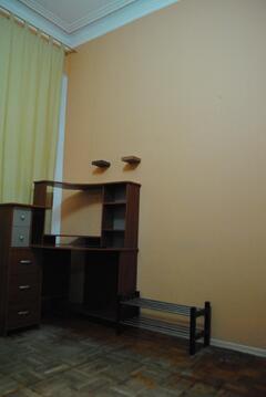 Хорошая комната лучше плохой квартиры! - Фото 5