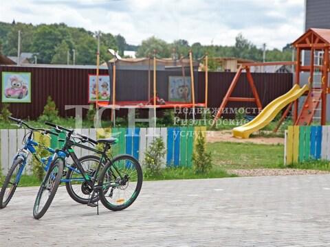Участок, Ивантеевка - Фото 2