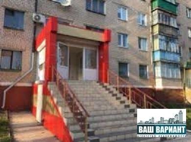 Коммерческая недвижимость, ул. Малиновского, д.42 - Фото 2