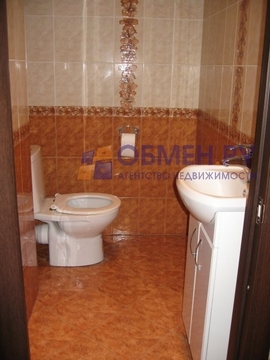 Продается квартира Мытищи, Стрелковая ул. - Фото 5