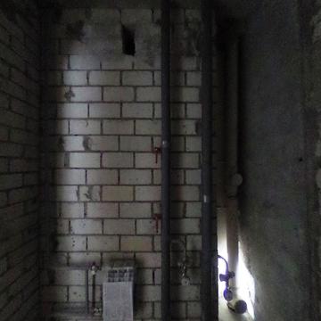 Квартира, ул. Раздольная, д.27 к.а - Фото 2