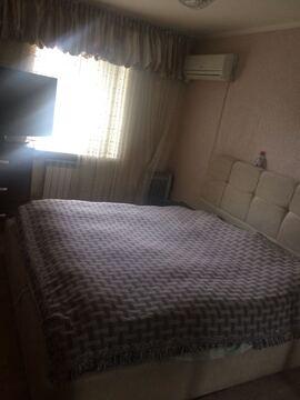 Квартира, ул. Сергеева, д.4 - Фото 2