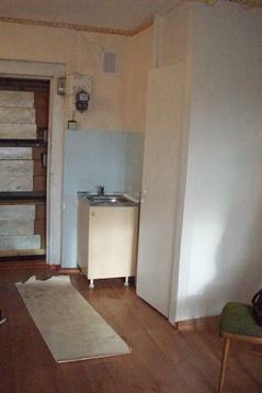 Продам гостинку, Волжская, Энергетики - Фото 2