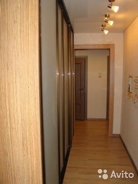Продам з-комнатную квартиру с хорошим ремонтом - Фото 5