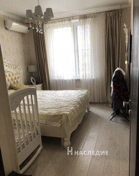Продается 3-к квартира Суздальский - Фото 4