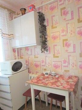 1 комнатная квартира в центре г. Александрова - Фото 5