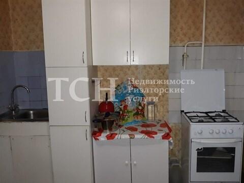 Комната в 2-комн. квартире, Ивантеевка, ул Богданова, 7 - Фото 4