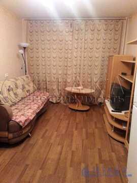 Аренда комнаты, м. Гражданский проспект, Луначарского пр-кт. - Фото 4