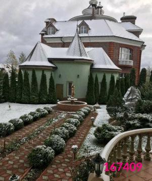 Продажа дома, Солманово, Одинцовский район, Деревня Солманово - Фото 2