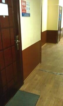 Продам здание в Центре 450 кв.м. - Фото 4